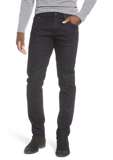 AG Adriano Goldschmied AG Tellis Slim Fit Jeans (Riddle Publisher)