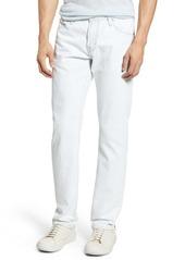 AG Adriano Goldschmied AG Tellis Slim Fit Jeans (Saline)