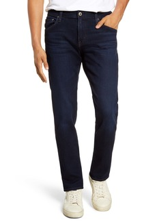AG Adriano Goldschmied AG Tellis Slim Fit Jeans (Scout)