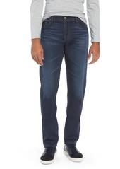 AG Adriano Goldschmied AG Tellis Slim Fit Jeans (Stranger)