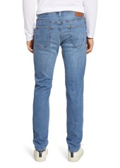 AG Adriano Goldschmied AG Tellis Slim Fit Jeans (Tailor)