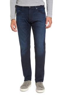 AG Adriano Goldschmied AG Tellis Slim Leg Jeans (Vibe)