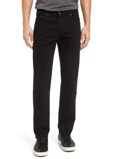 AG Adriano Goldschmied AG Tellis SUD Modern Slim Stretch Twill Pants