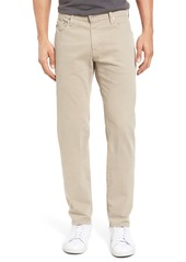AG Adriano Goldschmied AG Tellis SUD Modern Slim Stretch Twill Pants
