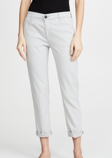 AG Adriano Goldschmied AG The Caden Trousers