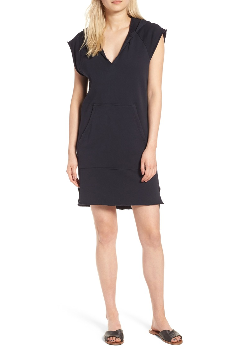 AG Adriano Goldschmied AG The Denise Dress