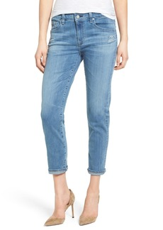 AG The Ex-Boyfriend Slim Jeans (16 Years Interlude)