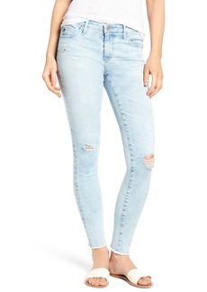 AG The Legging Ankle Skinny Jeans (Charming)