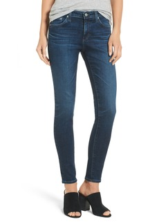 AG Adriano Goldschmied AG The Legging Ankle Super Skinny Jeans (04 Years Rapid)