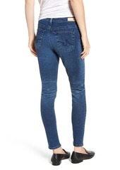 AG Adriano Goldschmied AG The Legging Ankle Super Skinny Jeans (11 Years Pensive)