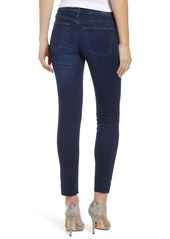 AG Adriano Goldschmied AG The Legging Ankle Super Skinny Jeans (Concord)