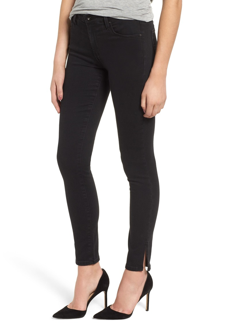 AG Adriano Goldschmied AG The Legging Ankle Super Skinny Jeans (Desolation)