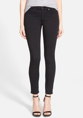 AG Adriano Goldschmied AG 'The Legging' Sateen Ankle Jeans