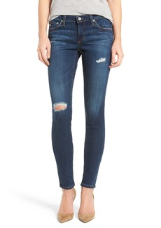 AG The Legging Super Skinny Jeans (8 Years Wander)