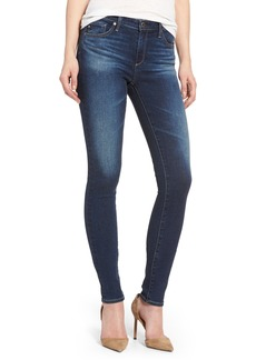 AG The Legging Super Skinny Jeans (Awaken)