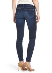 AG Adriano Goldschmied AG The Legging Super Skinny Jeans (Awaken)