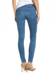 AG Adriano Goldschmied AG The Legging Super Skinny Jeans (Indigo Viking)