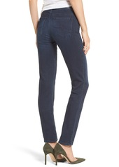 AG Adriano Goldschmied AG 'The Prima' Mid Rise Cigarette Skinny Jeans (Gallant)