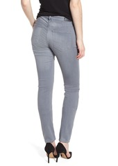 AG Adriano Goldschmied AG 'The Prima' Mid Rise Cigarette Skinny Jeans (Valley Smoke)