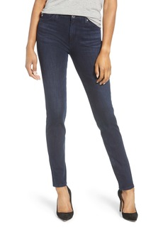 AG Adriano Goldschmied AG The Prima Skinny Jeans (Indigo Excess)