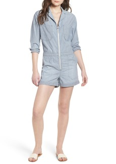 AG Adriano Goldschmied AG The Rochelle Romper