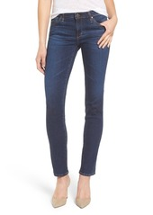 AG Adriano Goldschmied AG The Stilt Cigarette Leg Jeans (Workroom)