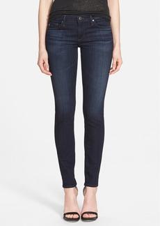 AG 'The Stilt' Cigarette Skinny Jeans (Brooks)