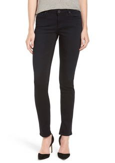 AG 'The Stilt' Cigarette Skinny Jeans (Wind Echoes)
