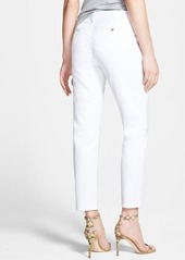 AG Adriano Goldschmied AG 'Tristan' Slim Trouser Pants