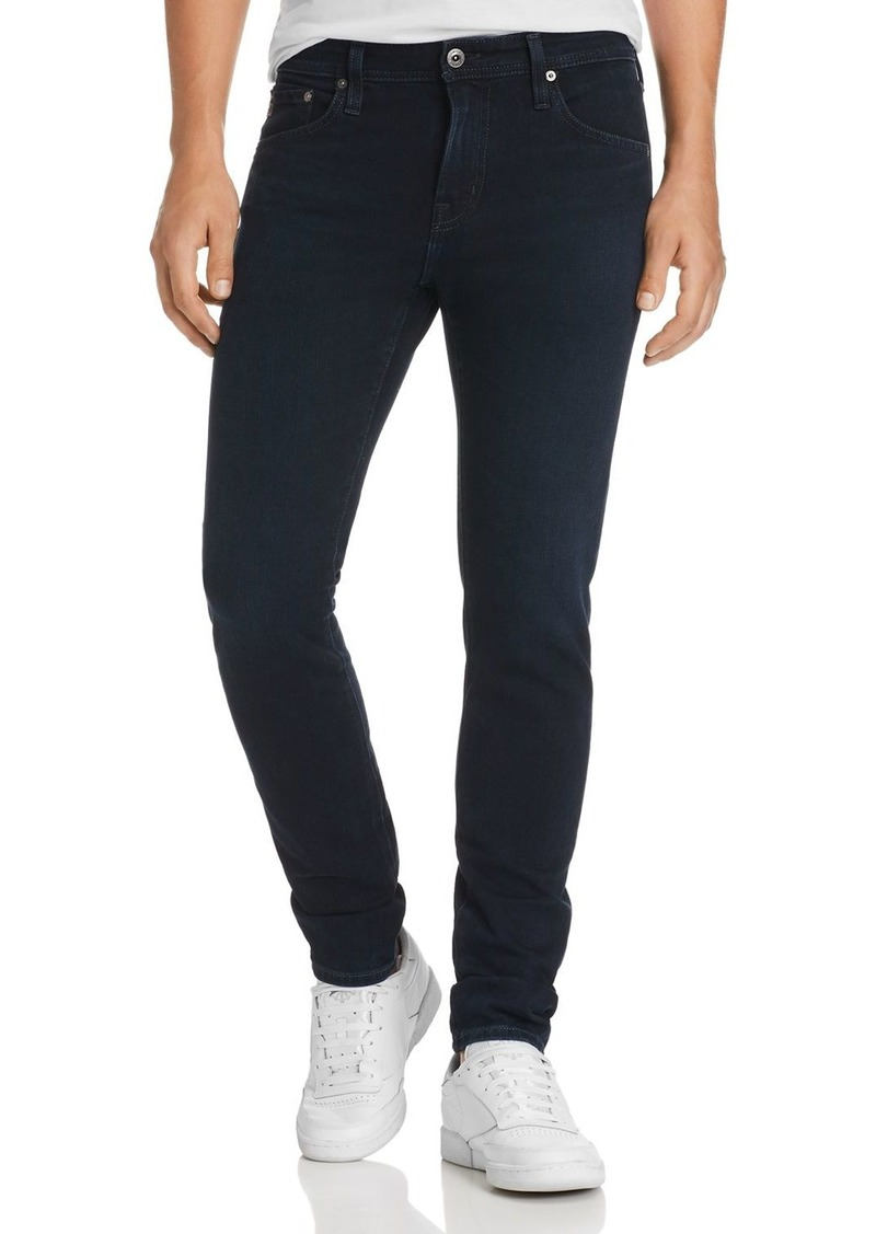 AG Adriano Goldschmied AG Tsy Skinny Fit Jeans in Orison