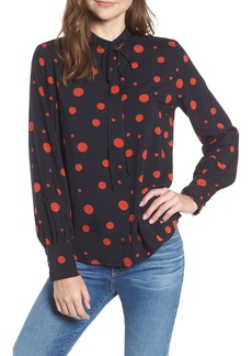 AG Adriano Goldschmied AG Winslet Blouse