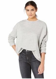 AG Adriano Goldschmied Berdine Sweater