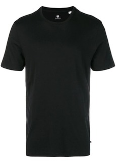 AG Adriano Goldschmied Bryce T-shirt