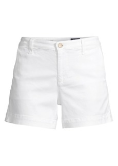 AG Adriano Goldschmied Caden Trouser Shorts