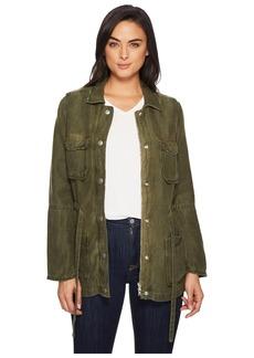 Carell Jacket