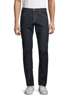 AG Adriano Goldschmied Classic Slim-Fit Jeans