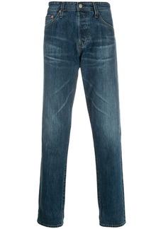 AG Adriano Goldschmied Clyfton jeans