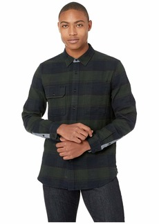 AG Adriano Goldschmied Colton Work Shirt