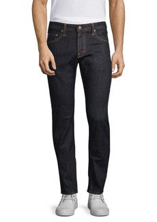 AG Adriano Goldschmied Dylan Skinny-Fit Jeans