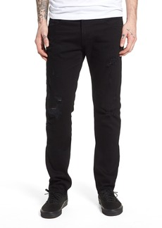 AG Adriano Goldschmied Dylan Skinny Fit Jeans (Two One Two)