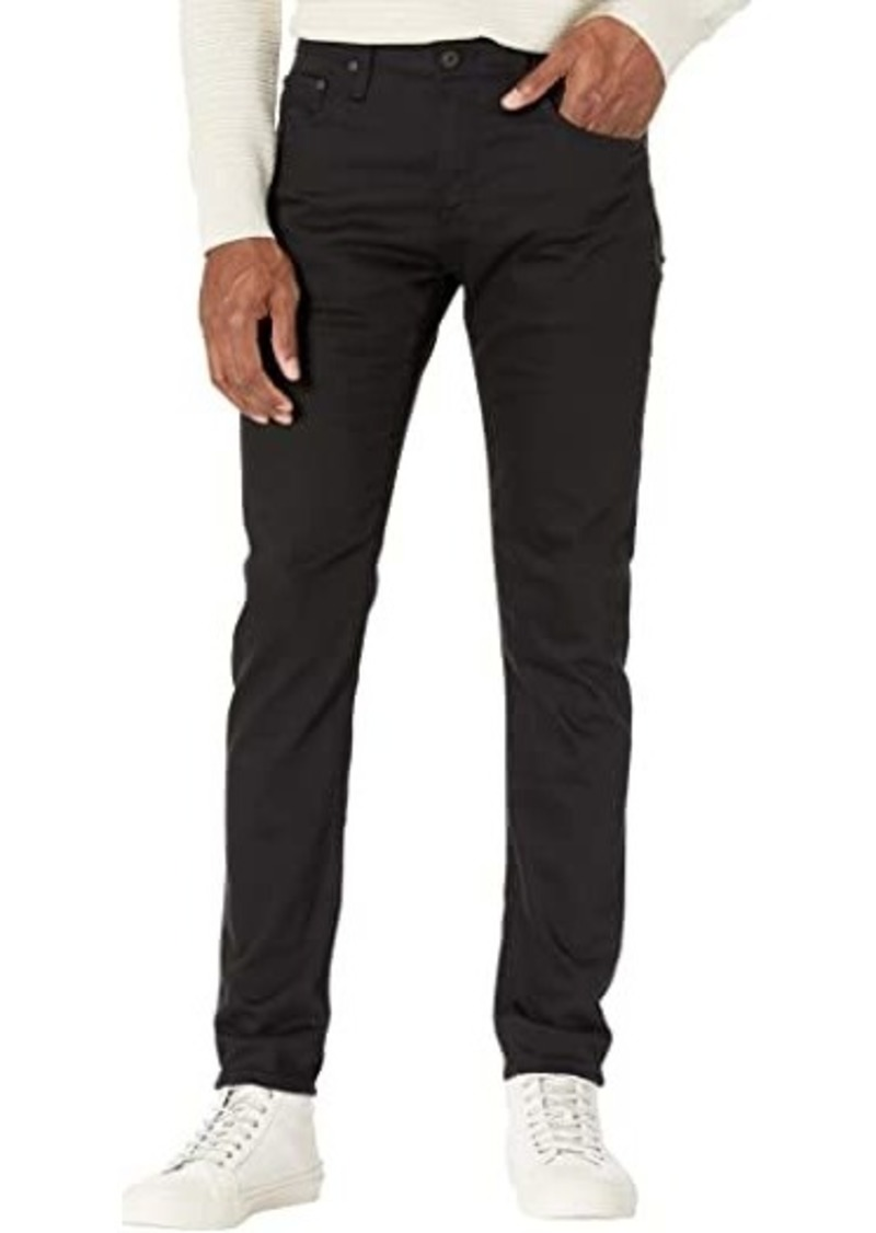 AG Adriano Goldschmied Dylan Skinny Leg Jeans in Fathom