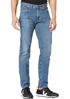 AG Adriano Goldschmied Dylan Skinny Leg Jeans in Rosewell