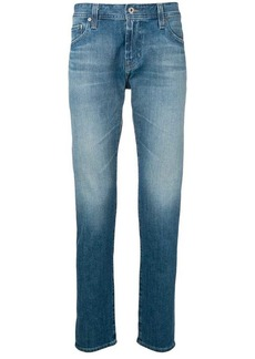 AG Adriano Goldschmied Dylan slim-fit jeans