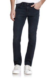 AG Adriano Goldschmied Dylan Slim Skinny-Fit Jeans