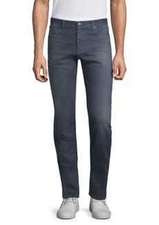 AG Adriano Goldschmied Dylan Slim Skinny Jeans