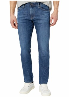 AG Adriano Goldschmied Everett Slim Straight Leg Jeans in Westbourne
