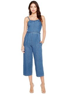 AG Adriano Goldschmied Gisele Jumpsuit