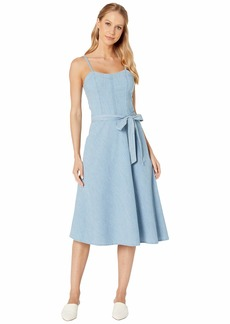 AG Adriano Goldschmied Giselle Dress