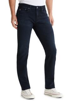 AG Adriano Goldschmied Graduate Bundled Denim Jeans