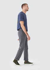 AG Adriano Goldschmied Graduate Slim Straight Jean - 29 - Also in: 38, 28